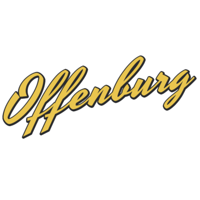 Offenburg - Offenburg - urlaub,tourist,tourismus,städte,stadt,germany,europe,europa,eu,deutschland,deutscher,deutsch,city,Urlaubsreif,Urlaubsland,Urlauber,Souvenir,Offenburg,Geschenkidee,Geschenk,Germanisch,Germania,Andenken