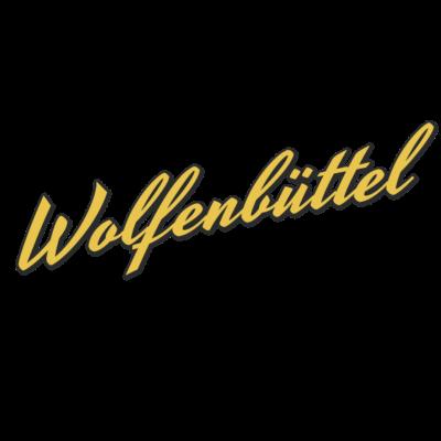 Wolfenbüttel - Wolfenbuettel - urlaub,tourist,tourismus,städte,stadt,germany,europe,europa,eu,deutschland,deutscher,deutsch,city,Wolfenbüttel,Wolfenbuettel,Urlaubsreif,Urlaubsland,Urlauber,Souvenir,Geschenkidee,Geschenk,Germanisch,Germania,Andenken