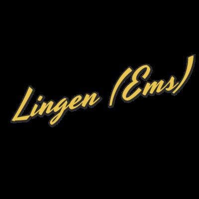 Lingen (Ems) - Lingen Ems - urlaub,tourist,tourismus,städte,stadt,germany,europe,europa,eu,deutschland,deutscher,deutsch,city,Urlaubsreif,Urlaubsland,Urlauber,Souvenir,Lingen Ems,Lingen (Ems),Geschenkidee,Geschenk,Germanisch,Germania,Andenken