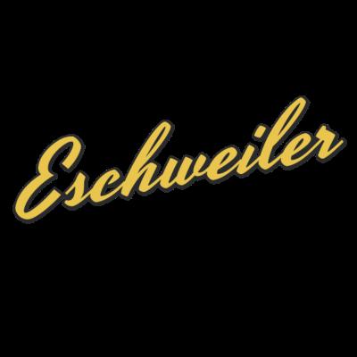 Eschweiler - Eschweiler - urlaub,tourist,tourismus,städte,stadt,germany,europe,europa,eu,deutschland,deutscher,deutsch,city,Urlaubsreif,Urlaubsland,Urlauber,Souvenir,Geschenkidee,Geschenk,Germanisch,Germania,Eschweiler,Andenken
