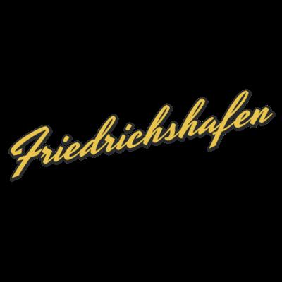 Friedrichshafen - Friedrichshafen - urlaub,tourist,tourismus,städte,stadt,germany,europe,europa,eu,deutschland,deutscher,deutsch,city,Urlaubsreif,Urlaubsland,Urlauber,Souvenir,Geschenkidee,Geschenk,Germanisch,Germania,Friedrichshafen,Andenken