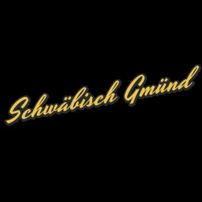 Schwäbisch Gmünd - Schwäbisch Gmünd - urlaub,tourist,tourismus,städte,stadt,germany,europe,europa,eu,deutschland,deutscher,deutsch,city,Urlaubsreif,Urlaubsland,Urlauber,Souvenir,Schwäbisch Gmünd,Geschenkidee,Geschenk,Germanisch,Germania,Andenken