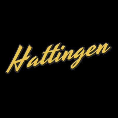 Hattingen - Hattingen - urlaub,tourist,tourismus,städte,stadt,germany,europe,europa,eu,deutschland,deutscher,deutsch,city,Urlaubsreif,Urlaubsland,Urlauber,Souvenir,Hattingen,Geschenkidee,Geschenk,Germanisch,Germania,Andenken