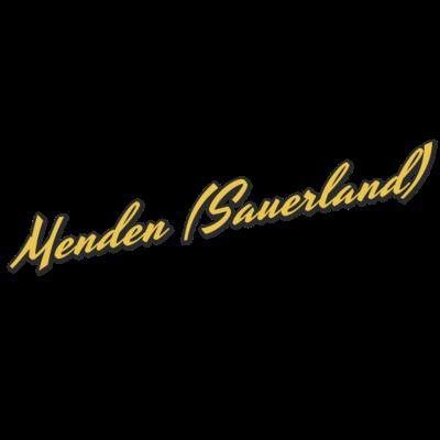Menden (Sauerland) - Menden Sauerland - urlaub,tourist,tourismus,städte,stadt,germany,europe,europa,eu,deutschland,deutscher,deutsch,city,Urlaubsreif,Urlaubsland,Urlauber,Souvenir,Sauerland,Menden Sauerland,Menden (Sauerland),Geschenkidee,Geschenk,Germanisch,Germania,Andenken