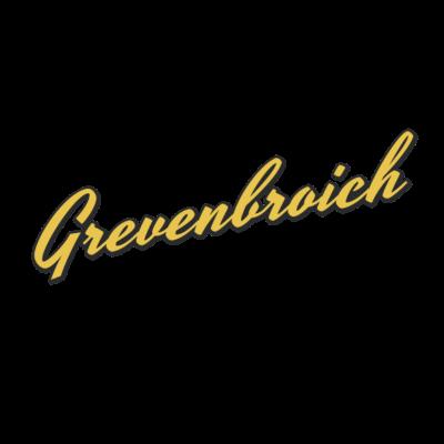 Grevenbroich - Grevenbroich - urlaub,tourist,tourismus,städte,stadt,germany,europe,europa,eu,deutschland,deutscher,deutsch,city,Urlaubsreif,Urlaubsland,Urlauber,Souvenir,Grevenbroich,Geschenkidee,Geschenk,Germanisch,Germania,Andenken
