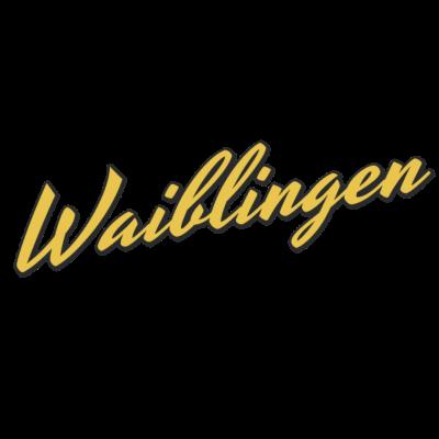 Waiblingen - Waiblingen - urlaub,tourist,tourismus,städte,stadt,germany,europe,europa,eu,deutschland,deutscher,deutsch,city,Waiblingen,Urlaubsreif,Urlaubsland,Urlauber,Souvenir,Geschenkidee,Geschenk,Germanisch,Germania,Andenken