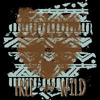 frei wild 2