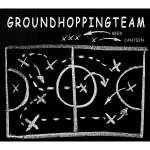 groundhopping_canteen_beer_schwarz_weiss