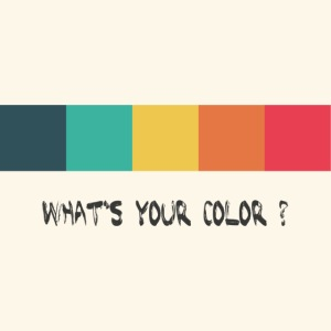 ps+color_g