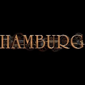 steampunk hamburg