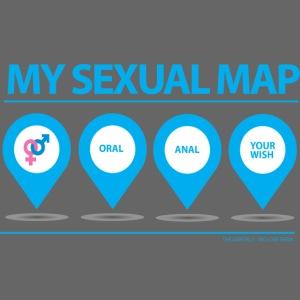 MY SEX MAP HETERO