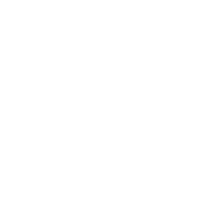 natural resources white 2