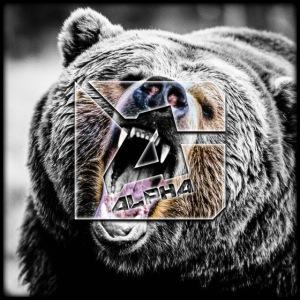alphaBear jpg