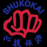 shukokai
