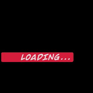 Landwirt loading