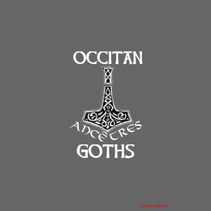 WHITE-occitan-Anc-goths