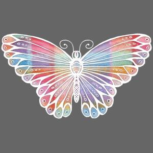Schmetterling Butterfly Insekt