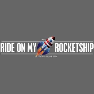 ride_W