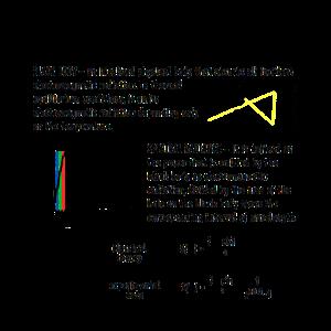 Spectral Radiance 2