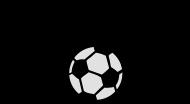 Fan-Shirt: soccer mom