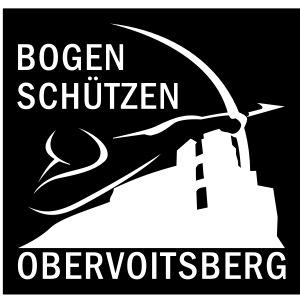 logo_bs_obervoitsberg_neg