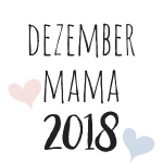 Dezember Mama 2018