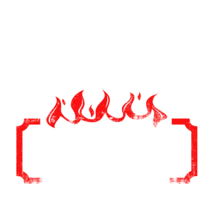 KLAUS - Grill