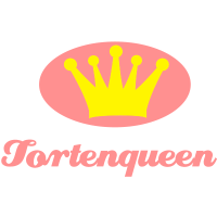 backen - tortenqueen