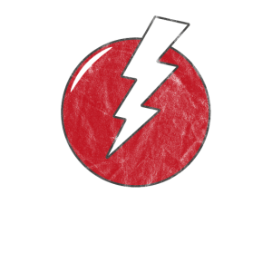 Blitz Namenshirt Superhero Superheld Matteo