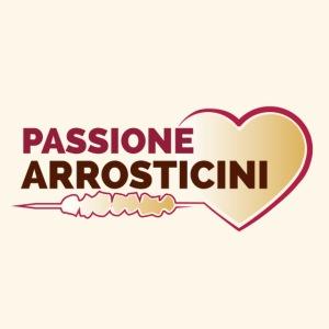 PASSIONE ARROSTICINI