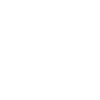 Sweating for my wedding funny bride workout shirt