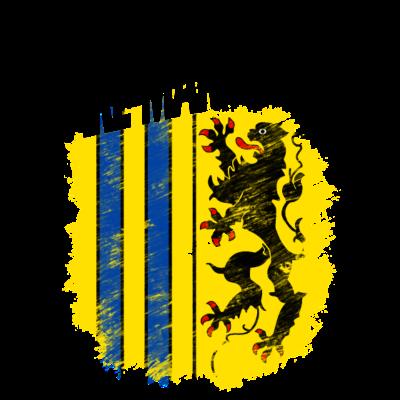 Karl-Marx-Stadt - Wappen der Stadt Chemnitz mit schwarzem Titel Karl-Marx Stadt - Wappen,Sachsen,Karl-Marx-Stadt,Chemnitz