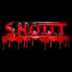 shoutlogoo.png