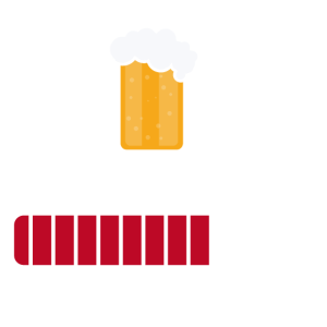 Hangover loading - please drink