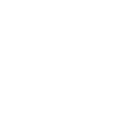 Drachenboot Folge mir follow me Dragonboat
