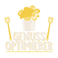 Koch Genussoptimierer