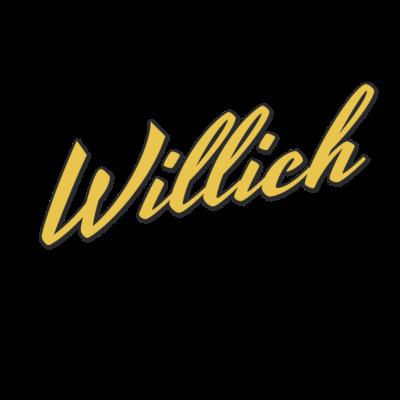 Willich - Willich - urlauber,urlaub,tourist,städte,stadt,germany,german,europe,europa,eu,deutsch,city,Willich,Tourismus,Souvenir,Geschenkidee,Geschenk,Deutschland,Andenken