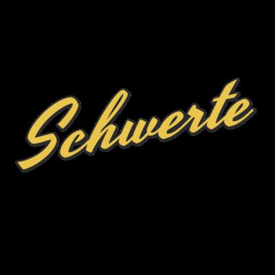 Schwerte - Schwerte - urlauber,urlaub,tourist,städte,stadt,germany,german,europe,europa,eu,deutsch,city,Urlaubsreif,Tourismus,Souvenir,Schwerte,Geschenkidee,Geschenk,Deutschland,Andenken