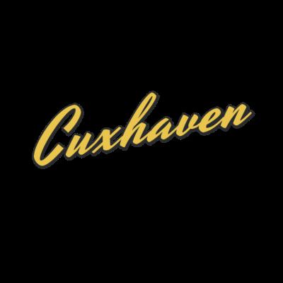 Cuxhaven - Cuxhaven - urlauber,urlaub,tourist,städte,stadt,germany,german,europe,europa,eu,deutsch,city,Urlaubsreif,Tourismus,Souvenir,Geschenkidee,Geschenk,Deutschland,Cuxhaven,Andenken