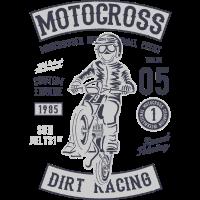 Moto-Cross