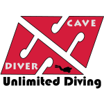 cave_diver_02
