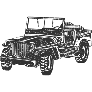 Off-Road-Auto