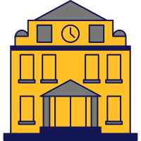 Universität