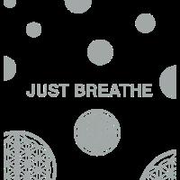 Breathe 26