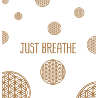 Breathe 15