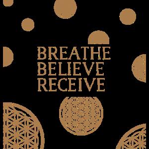 Breathe 21