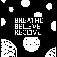Breathe 22