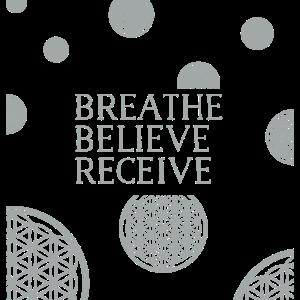 Breathe 23