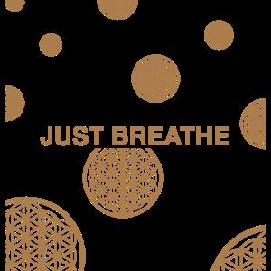 Breathe 11