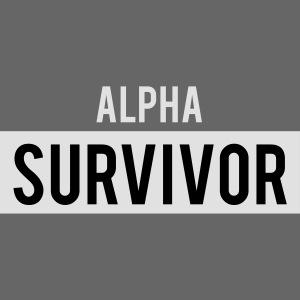 Alpha Survivor